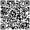 Home. QRcode